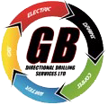 GB Drilling